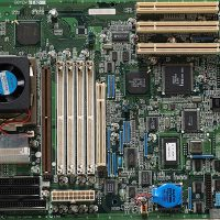 Embedded-Integrated-Systems