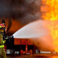 HVAC-and-fire-alarm