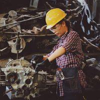 Industrial-Internship-Program