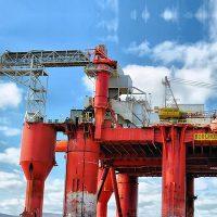 OIL-&-GAS-PLANT-Training