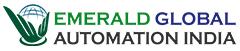 Emerald Training institute logo