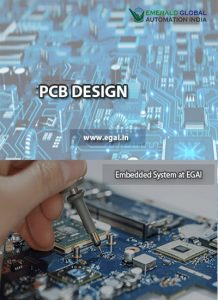 pcb design training in chennai