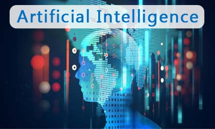 ai training in chennai