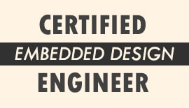 best pcb design course in chennai