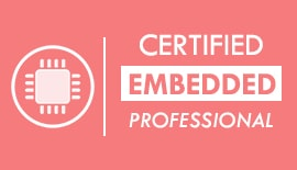 beat embedded institute in chennai
