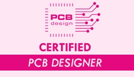 best embedded course in chennai