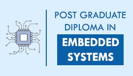 embedded institute in chennai