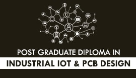 best pcb training in chennai