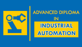 best automation training institute in chennai