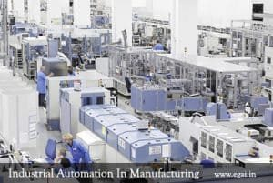 best automation training in chennai