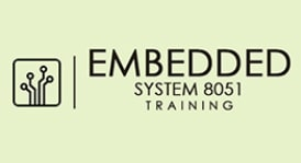 embedded training institute in chennai