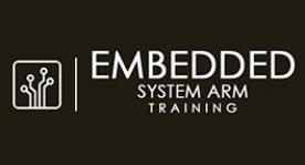 best embedded training institute in chennai