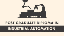 automation institute in chennai