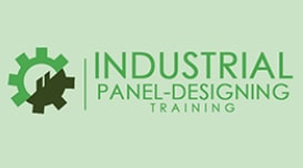 pcb design course in chennai